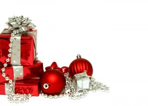 Tipy na netradičné darčeky