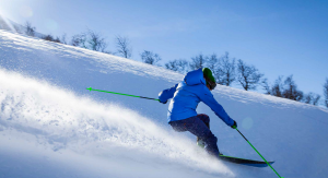 Ako sa pripraviť na lyžovačku