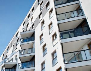 Ceny bytov rastú vo všetkých krajoch, najlacnejšie sú v Nitrianskom