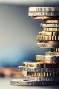 Michal Šimo: Peniaze majú rady čas