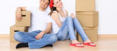 Hypotéky pre mladých so štátnou podporou sa menia, pôvodný systém nahradí daňový bonus
