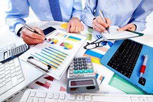 S novým typom pôžičiek opatrne