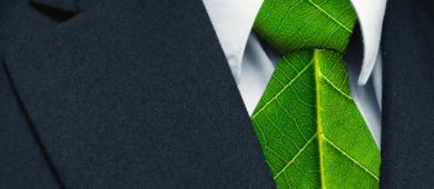 Zelené investície chcú aj svetoví lídri. U nás sú dostupné už niekoľko rokov