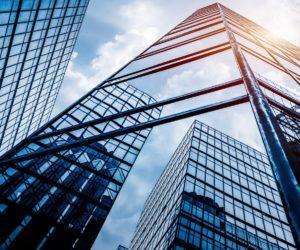 MÔJ NÁZOR: Dosiahne Ministerstvo financií novelou zákona ofinančnom sprostredkovaní vyššiu kvalitu na trhu?