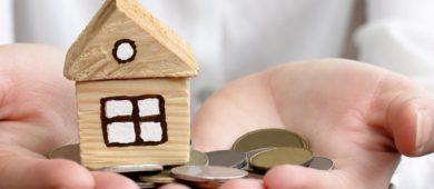 Ako z bývania maximalizovať osobné bohatstvo?