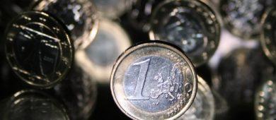 Nová krv v žilách rakúskeho bankového trhu