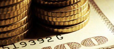 WOLFGANG MATEJKA: KAŽDÝ INVESTOR MUSÍ HĽADAŤ NA TRHU NAJLEPŠIE PRÍLEŽITOSTI.